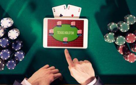 online-poker-live poker